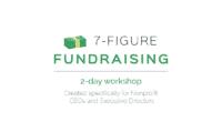 7 Figure Fundraising