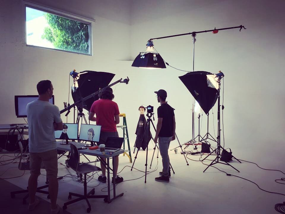 behind the scenes, video production, video marketing