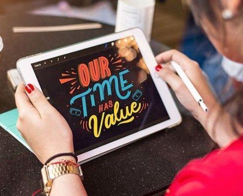 copywriting, copywriters, content marketing, creative content