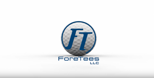 PGA Show Video