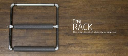 The Rack Marquee Photo